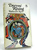 img - for DERYNI RISING: Volume I in the Chronicles of the Deryni book / textbook / text book