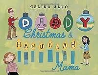 Let's Celebrate! - Hanukkah