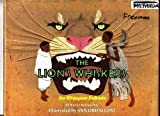 The Lion's Whiskers, Nancy Raines Day, 0590458035