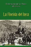 La Florida Del Inca, Garcilaso de la Vega, 1466491981