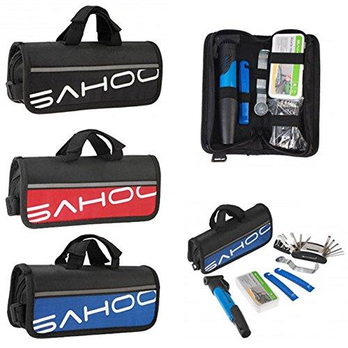 new-herramientas-bicicleta-16inch-bicycle-cycling-tyre-repair-bike-tools-multi-tool-set-kits-mini-pr