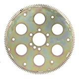 QuickTime (RM-946) 130-Teeth Flexplate for Chevy/Mopar Small Block Engine