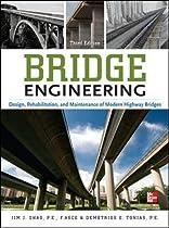 Bridge Engineering, Third Edition (Mechanical Engineering)