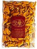 Fish Bowl Snacks Mix Pretzel cheese crackers garlic sesame sticks peanuts almonds and more