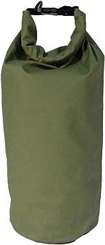 Mil-Tec TRANSPORTSACK WASSERDICHT 30L OLIV