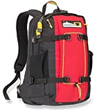 Mountainsmith Grand Tour Daypack, Heritage Red