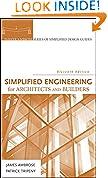 Simplified Engineering