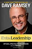 EntreLeadership, Dave Ramsey and A. M. Boyle, 1451617852