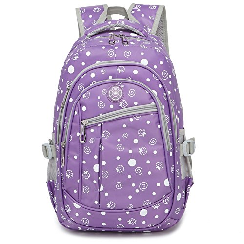 Fresh Backpack Elementary Middle School