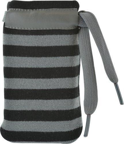 BLUEWAY Sockrayee2 - Funda calcetín para Smartphone, diseño de ...
