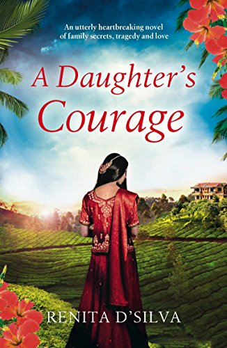 Daughters Courage utterly heartbreaking secrets ebook product image