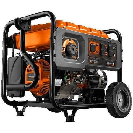 generac-rs7000e-portable-generator-420cc