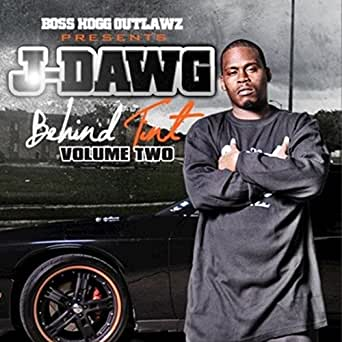 J-dawg hoggz nite out (feat. Slim thug) youtube.