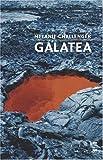 Galatea, Melanie Challenger, 1844712907