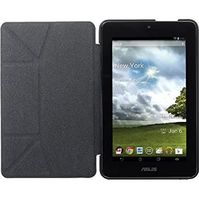 Asus Trans Cover for Memopad 7