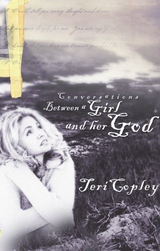Download Conversations Between a Girl and Her God PDF