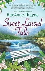 Sweet Laurel Falls (Hope's Crossing Book 3)