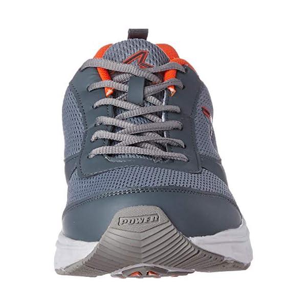 Power Men's Draven Running Shoes 4