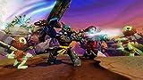 Skylanders Imaginators Cursed Tiki Temple Adventure Pack - Not Machine Specific
