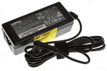 Acer Cargador 30 vatios Original para la série Aspire 1425P: Amazon.es: Electrónica