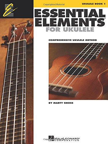 essential-elements-for-ukulele-method-book-1-comprehensive-ukulele-method