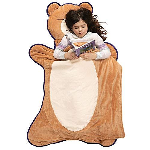 Vermont Teddy Bear Nap Mat product image