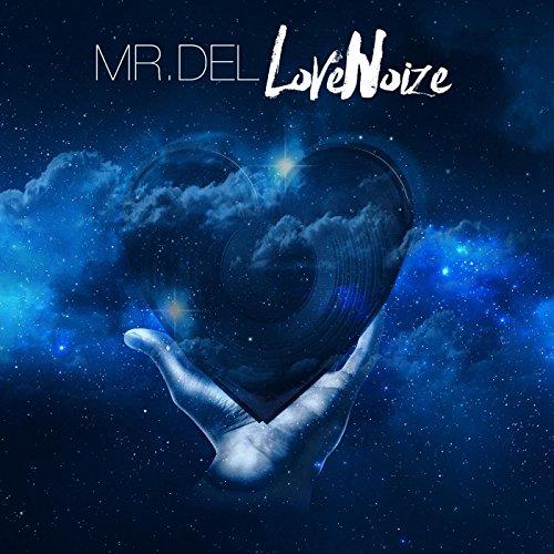 Love Noize