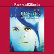 The Rescuer | Dee Henderson