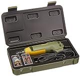 Proxxon 38472 Precision Rotary Tool FBS 115/E, Green