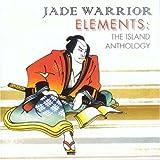 Elements: Island Anthology