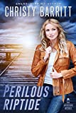 #9: Perilous Riptide (Lantern Beach Mysteries Book 5)