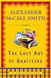 The Lost Art of Gratitude (Isabel Dalhousie Mysteries Book 6)