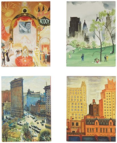 Metropolitan Museum Of Art Boxed Pop-Up  - Art File Boxed Shopping Results