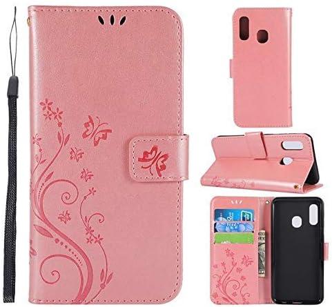 Coverkingz Handyhülle Für Samsung Galaxy A20e Elektronik