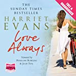 Love Always | Harriet Evans