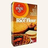 Sweet Rice Flour by Ener-G Foods - 20 oz
