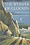img - for The Whisper of Glocken book / textbook / text book