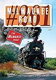 Milwaukee Road 261 - Rebuilt to Run [DVD]