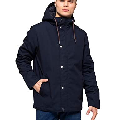 Revolution (RVLT) Jacket Heavy - Chaqueta Hombre