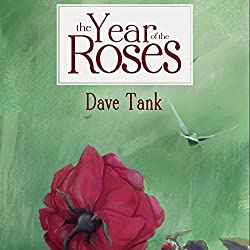 The Year of the Roses