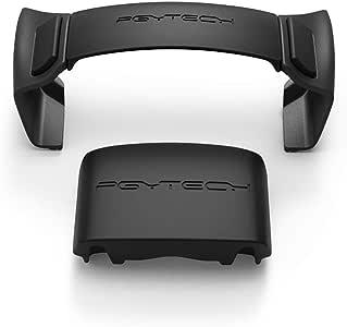 PGYTECH Blade Protector Propeller Blade Holder Fixer for DJI Mavic 2 PRO/Mavic 2 Zoom