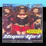 Super Girl (Hindi Film)