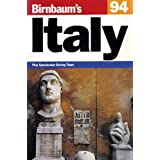 Birnbaum Italy 94