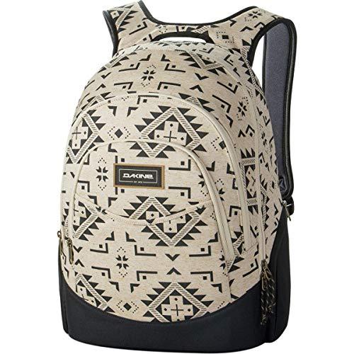 Dakine Women's Prom 25L Backpack, Silverton, One Size