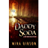 Daddy Soda (A New Hampshire Mystery Book 1)