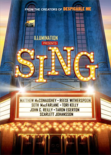 sing-special-edition