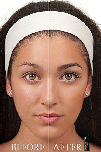 Buy hypoallergenic eye makeup