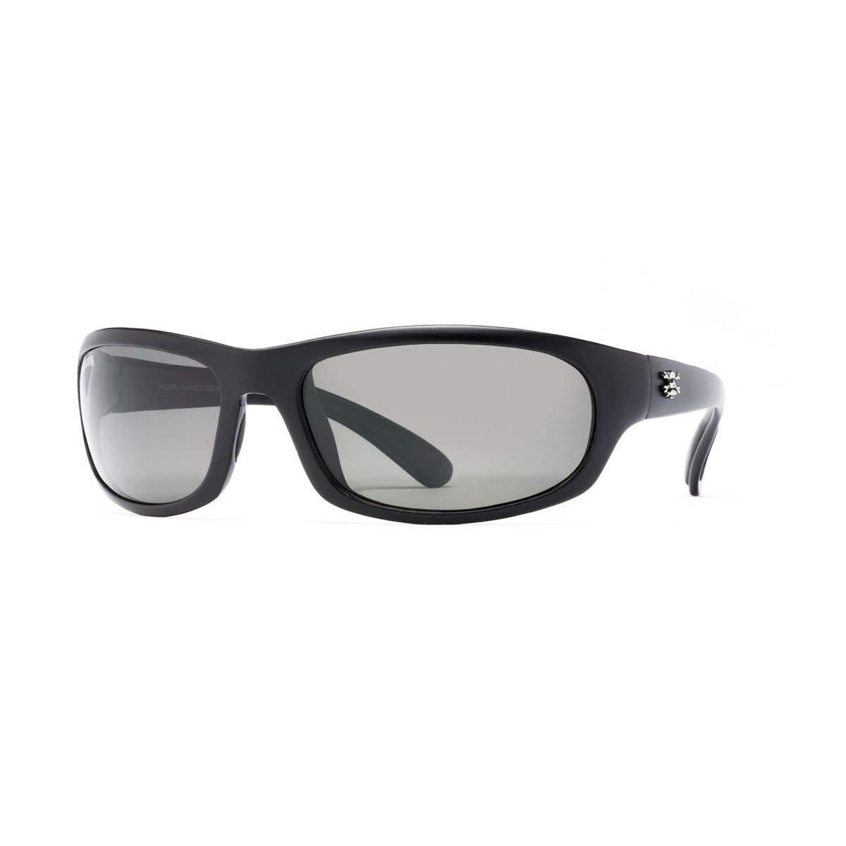 733bc5d23e Calcutta Steelhead Sunglasses (Tortoise Frame