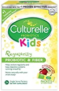 Culturelle Probiotics Products Designed to promote ongoing digestive and immune health as well as everyday wellness for every member of the family, all products in our line-up feature Lactobacillus rhamnosus GG (LGG), the #1 Clinically Studied Probio...