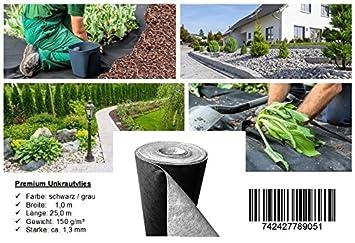 Bache mauvaise herbe jardin interesting premium for Bache marre